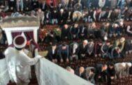 İMAM, BOĞAZİÇİ'Lİ ÖĞRENCİLERE HAKARET ETTİ, CEMAAT ANINDA CAMİYİ TERK ETTİ!..