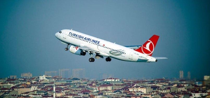 THY OSLO-İSTANBUL SEFERİNİ YAPAN UÇAĞA BOMBA İHBARI!..