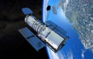 Hubble Uzay Teleskobu'nda Yaşanan Yazılım Kaynaklı Sorun Çözüldü..