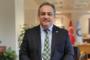 ESKİ KOVİD-19 HASTALARINDA ANTİKOR'LAR 16 AYDIR DURUYOR..