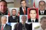 ÖZEL BANKALAR KISALTTI, KAMU BANKALARI AYNI KALDI, ÇALIŞANLAR DERT YANDI..