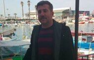 İZMİR'Lİ ÇİFTÇİ, TARLALARINI SATTI, YİNE DE BORÇLARINI KAPATAMADI, CANINA KIYDI!..