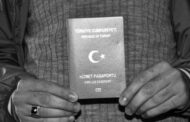 GRİ PASAPORTLA İNSAN KAÇAKÇILIĞI ALMAN BASININDA..