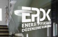 EPDK'DAN ŞİRKETLERE ÇİFTE KIYAK, VATANDAŞA İSE İNDİRİM YOK!..