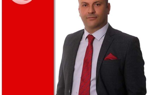 BOZKURT EKONOMİYİ MASAYA YATIRDI,