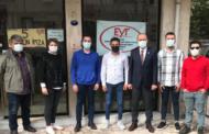 İZMİR EYT DERNEĞİ GENÇLİK KOLLARINI KURUYOR..