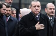 SEDAT PEKER'İN AKP'DE YARATTIĞI SIKINTILAR BÜYÜYOR, KAVGA DAHA AÇIK HALE GELİYOR..