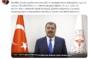 BAŞKAN SOYER'İN DAYANIŞMA DAVETİ ZİYADESİYLE KARŞILIK BULDU..