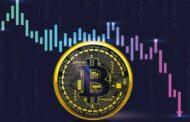 Eğer Bitcoin Sıfır Dolara Düşerse Ne Olur?..