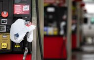 ABD'de Benzin Sıkıntısı. İnsanlar Benzini Torbalara Dolduruyor!..