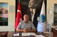 FINDIKLI BELEDİYE BAŞKANINDAN AKP'Lİ MECLİS ÜYELERİNE SERT ÇIKIŞ!..
