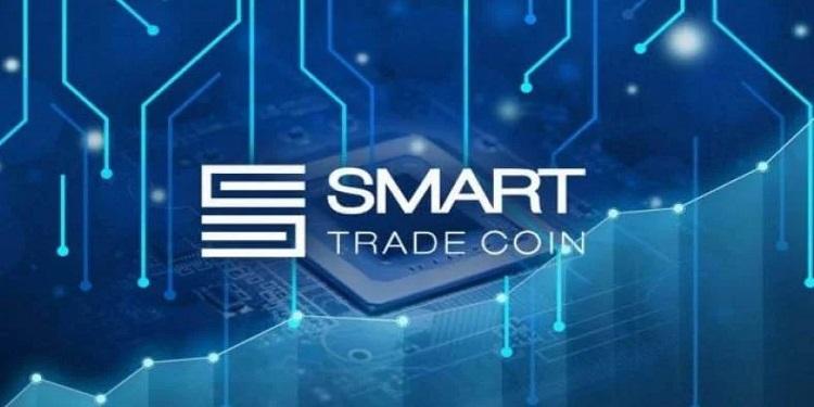 Smart Trade Coin ile 100 Milyon Dolarlık Vurgun Yapıldı!..