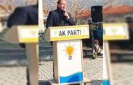 5 YAŞINDAKİ ÖZ ERKEK EVLADINA TECAVÜZ ETTİ, TUTUKLANDI..