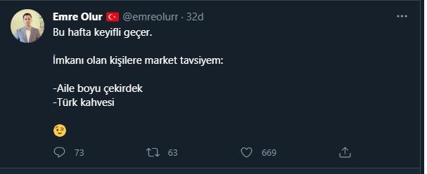 PEKER CEPHESİ;