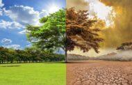 Dünya'nın Isı Tutma Oranı Çok Yükseldi!..