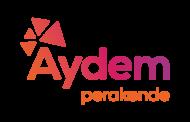 Aydem Perakende, Turkey Customer Experience Awards 2021'de 3 Ödül Alarak Büyük Bir Başarıya İmza Attı..