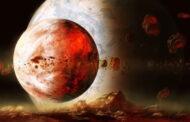 Galaksilerdeki Gaz Devlerinin Arasında Dünya Benzeri Gezegenler Olabilir mi?..