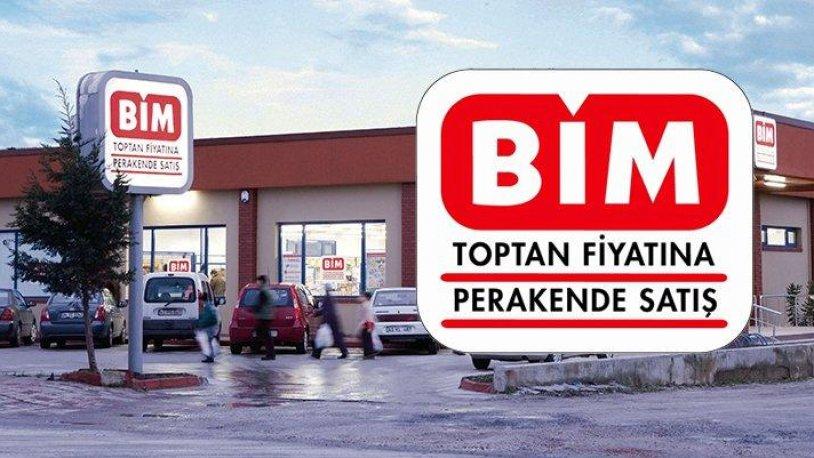 YERLİ ÜRÜN ETİKETİ TAKIYORLAR, İTHAL ÇİN SARMISAĞI SATIYORLAR...