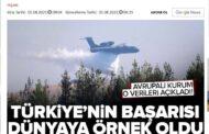 AHABER'DEN YENİ BİR ŞAHASER HABER!...