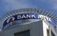 BANK ASYA'YA 1.000 LİRA YATIRAN ÖĞRETMEN HAPİSTE, 61 MİLYON YATIRAN FABRİKATÖR İSE SERBEST!..