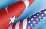 ABD, Türkiye'yi