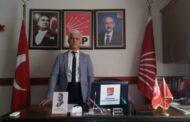 CHP'Lİ CANBAZ'DAN KOŞTU'YA, SERT MİLLET BAHÇESİ YANITI..