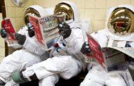 İşte Mars'a İnsan Göndermenin 'Şimdilik' İmkansız Olduğunu Kanıtlayan 10 Neden...