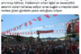 BİONTECH'İN KANSER AŞISI, CİLT VE KOLON KANSERİNDE TÜMÖRLERİ BASTIRDI!..
