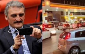 AKP'Lİ,